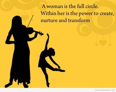 Women quote for 8 march 2014