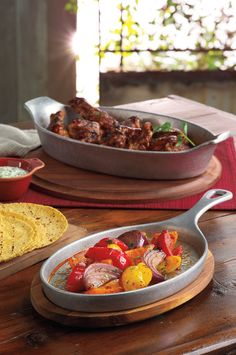 From grill to table. #BobbyFlay #Kohls