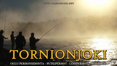 Tornionjoki - Matkakoski - Spinfluga salmon fishing. Explore beautiful salmon fishing in Matkakoski. #tornionjoki #matkakoski #fishing #kalastus #riverbug #putkiperhot #finnlures #salmon #salmonfishing #saumon #lachs #laks #spinfluga #punttikalastus #flyfishing #perhokalastus #rainbow #sateenkaari #フィンランド #ラップランドの #寿司 #鮭 #lax #laxfiske #visitlapland #visittornio #tornio #lohenkalastus #kukkolankoski #kattilakoski #lohensoutu #lohivaappu #vaappu #heittokalastus #korpikylä #summer #sights… Visit Sweden, Salmon Fishing, Fly Fishing, Finland, Photo S, River, Pictures, Salmon, Floor