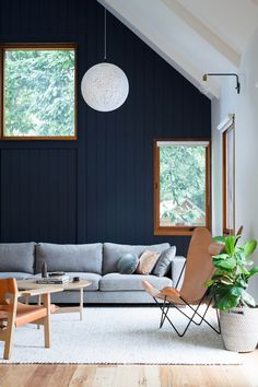 Dominion Road House by Sisalla