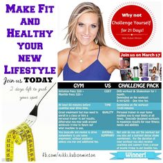 21 day fix, meal plan, 21 day fix meal plan, vegan meal plan, health and fitness, clean eating, nutrition, simple meal plan, basic nutrition, beachbody challenge, challenge group, 21 day group, support group