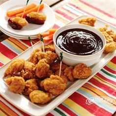... ALSO BBQ SAUCE on Pinterest | Bbq sauces, Ketchup and Homemade ketchup