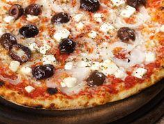 Buoni sconti e offerte per ristoranti e servizi a Treviso | Getbazza