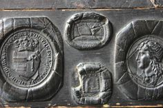 Interesting Regency Black-Wax Seal-Embellished Box-doe-and-hope-interesting-regency-black-wax-seal-embellished-box_71518-632_1.jpg