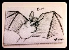 #bat #kids #lunch