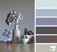 Image result for design seeds blue.brown.silver.grey