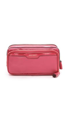 Anya Hindmarch Small Makeup Pouch