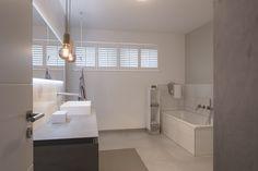 Beste afbeeldingen van shutters badkamer blind blinds en