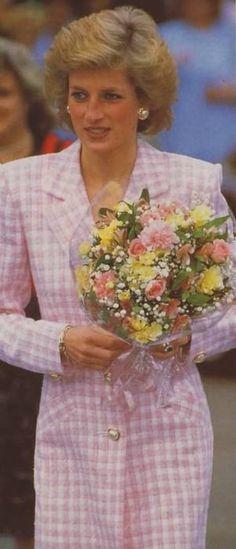 Aout - Fin Juillet  _ 1989