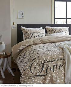 1000 images about slaapkamer on pinterest van dressing for Lit 200x200 ikea