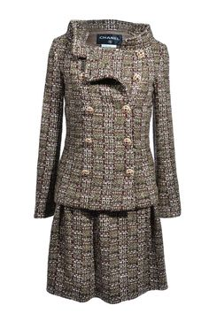#Chanel #fashion #accessories#designer #vintage #clothes #secondhand #onlineshopping #designer #mymint