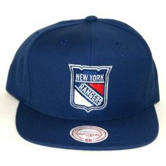 e9b82169c41b0 coupon code for mitchell and ness new york rangers snapback 9d5a4 6aeb1
