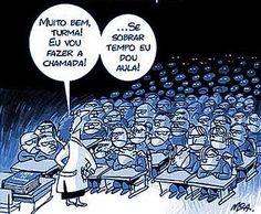 Professor Adail: Professor Adail-Escolas estão se transformado em V...