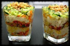 """Con esta receta """"cuscús vegetariano"""" quiero participar en el concurso Chef Pimienta Rosa OCTUBRE. El blog de """"Pimienta Rosa"""" es precioso, con unas fotos maravillosas y las recetas son geniales y lo..."""