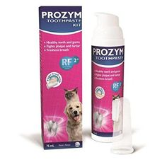 Prozym RF2 Toothpaste Kit 75ml ** More info could be found at the image url.(This is an Amazon affiliate link)