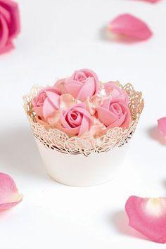 The Rose Garden beautiful for a wedding/ orlandoweddingflowers/ www.callaraesfloralevents.com
