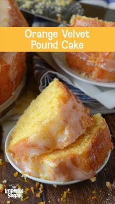 Fun Baking Recipes, Sweet Recipes, Dessert Recipes, Cake Recipes, Cooking Recipes, Just Desserts, Delicious Desserts, Yummy Food, Mantecaditos