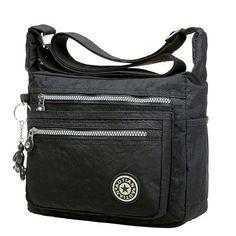 http://www.dresslily.com/cat-print-backpack-product1585657.html