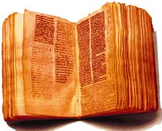 Ó-Magyar Mária Siralom (rough translation: Old Hungarian Lament of Mary) The earliest known poem in Hungarian, the second oldest in the Hungarian linguistic relic. Old Books, Antique Books, Vintage Books, Enchanted Book, World Of Books, Dark Ages, Book Binding, Writing A Book, Hungary