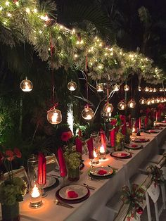 Christmas Party By Steven Bowles Creative Designs