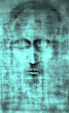 Discover & share this Face Of Jesus GIF with everyone you know. GIPHY is how you search, share, discover, and create GIFs. Jesus Face, Jesus Christ, Abstract, Artwork, Painting, Image, Summary, Art Work, Work Of Art