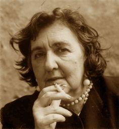 Le frasi più belle di Alda Merini... http://www.ricordidivita.it/articolo-le-frasi-piu-belle-di-alda-merini-milano-32396.html