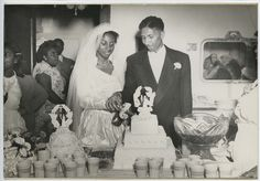 African Americans in 1920's | ... Library of the Charles H. Wright Museum of African American History