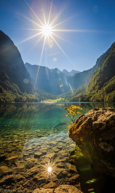 - You are in the right place about diy crafts Here we offer you the most beautiful pictures about th - Beautiful Photos Of Nature, Beautiful Landscape Photography, Beautiful Nature Wallpaper, Nature Pictures, Amazing Nature, Beautiful Landscapes, Nature Photography, Beautiful Pictures, Forest Scenery