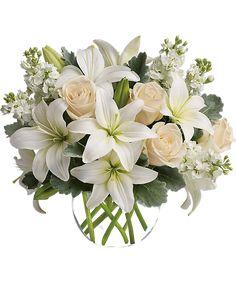 GIFS HERMOSOS: flores encontradase en la web