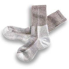Thorlo CoolMax Light Hiker Socks