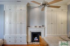 Beautifully Restored Historic Victoria Row Townhome | CIRCA Old Houses | Old Houses For Sale and Historic Real Estate Listings