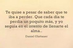 Good In Spanish, Realist Quotes, Eat Pray Love, Love Phrases, Sad Love, Some Quotes, I Am Bad, Pretty Words, Love Poems