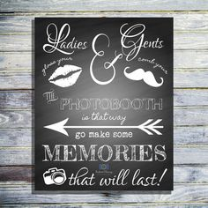 33 Best Photobooth Printables Images Gifts Printables Templates