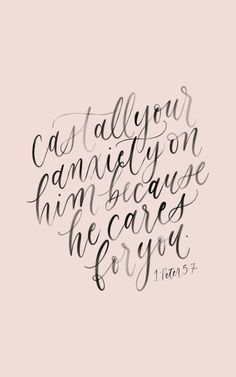 1 Peter calligraphy quote handlettering bible verse - Jesus Quote - Christian Quote - 1 Peter calligraphy quote handlettering bible verse The post 1 Peter calligraphy quote handlettering bible verse appeared first on Gag Dad. Bible Verses Quotes, Jesus Quotes, Bible Scriptures, Faith Quotes, Me Quotes, Calligraphy Quotes Scriptures, Catholic Bible Verses, Calm Quotes, Wisdom Quotes
