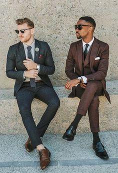 Tailor Me - Johannesburg Wedding Suit Tailors Wedding Goals, Wedding Themes, Wedding Colors, Wedding Styles, Bespoke Suit, Bespoke Tailoring, Wedding Suits, Wedding Bride, Wedding Dresses