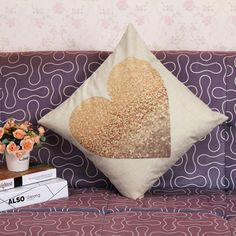 https://es.aliexpress.com/item/Wholesale-Custom-Simple-Style-Heart-Shape-Linen-Cushion-Home-Furnishing-Sofa-Nap-Headrest-Valentine-s-Day/32488289947.html?scm=1007.13339.81019.0