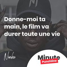 Deep Relationship Quotes, Positive Quotes, Motivational Quotes, Rap City, Father Quotes, Love Phrases, French Quotes, Entrepreneur Quotes, Quotations