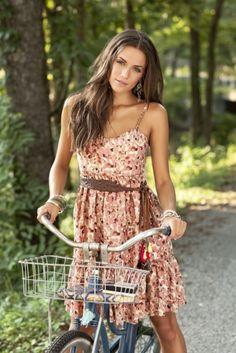 #000.001 Bicicletas & Love