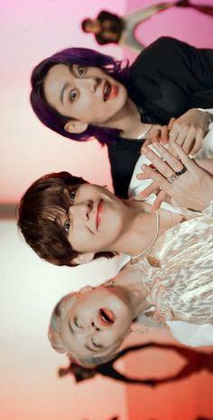 Jungkook Jimin, Bts Bangtan Boy, Bts Boys, Taehyung, Foto Bts, Bts Photo, Bts Maknae Line, Bts Playlist, Bts Korea