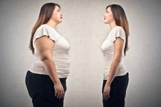 Leptin and Leptin Resistance: Everything You Need to Know  --  This is a detailed article about the hormone leptin, as well as a condition called leptin resistance. This is the main driver of fat gain in humans.