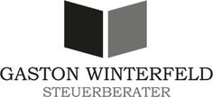 #Steuerberater Winterfeld in #Wittenberge  #Steuerberatungsbüro #Steuerberatung #Steuerrecht