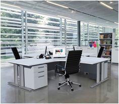 ●► AERO ●►  #melbourne_furniture #furniture #office_furniture #workstations #desks