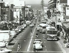 Crown Street Wollongong