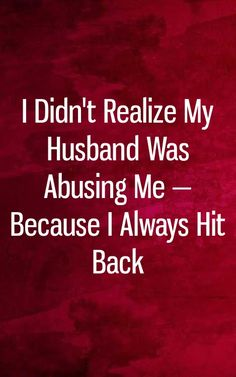 Doesn't divorce feel like a competition sometimes? I didn't start watching the TV show Chopped to learn anything. In fact, I only started watching it during my divorce. Getting Divorced, Girlfriend Quotes, Virgo And Aquarius, Abusive Relationship, Relationships, Relationship Quizzes, Relationship Issues, Loving Someone, Mbti