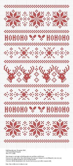 Cross Stitch Charts Fair Isle cross stitch patterns from traditional to pop culture - From traditional to modern pop culture: Free Fair Isle cross stitch patterns for you to stitch up Cross Stitch Borders, Cross Stitch Charts, Cross Stitching, Cross Stitch Embroidery, Embroidery Patterns, Cross Stitch Patterns, Needlepoint Patterns, Cross Stitch Stocking, Motif Fair Isle