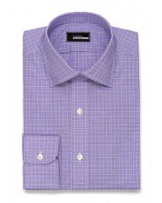 Design your custom dress shirt online. Each of our award winning custom dress shirts comes with a perfect fit guarantee. Perfect Image, Perfect Photo, Perfect Fit, Love Photos, Cool Pictures, Marketing Models, Good Credit Score, Paint Colors For Living Room, Room Paint