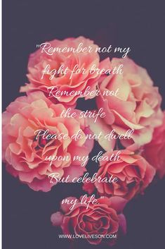 Read these 27 stunning funeral poems for a mom& funeral service. Find the perfect funeral quote for Mom to express what she meant to you. Missing Mom Quotes, Aunt Quotes, Life Is Too Short Quotes, Sad Quotes, Life Quotes, Inspirational Quotes, Grief Poems, Mom Poems, Mother Poems