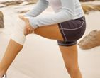 Best And Worst Exercises For Bad Knees