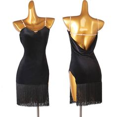 ⭐️ Practice with style and quality😉 🎁 Total Price €58.00 + 🚚FREE SHIPPING 🛒 Order on the website: www.ddressing.com #latin #dancerswear #keepdancing