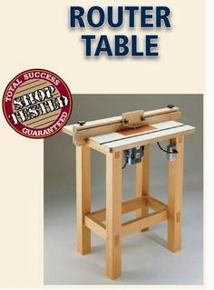 39 free diy router table plans ideas that you can easily build 39 free diy router table plans ideas that you can easily build diy router table diy router and router table plans greentooth Gallery
